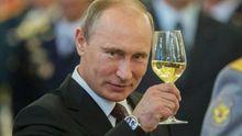 У Кремлі зізнались, що хочуть перетворити вибори у референдум імені Путіна