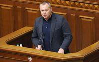 Артеменко сделал еще одно неоднозначное заявление – о переговорах с боевиками Донбасса
