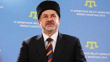 Украина получила шанс выйти из Минских соглашений, – Чубаров