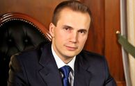 Окружение Януковича поймали на снятии 100 миллионов со счетов