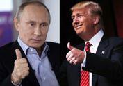"""""""План Артеменко"""" на самом деле был пробным камнем Кремля, – эксперт"""
