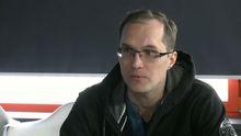 Праві сили в Україні обрали тактику зближення, – журналіст