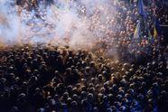 Після Майдану українська політична ситуація докорінно змінилась, – відомий журналіст
