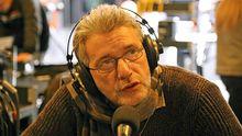 Чому проблема квот у радіоефірі є безпідставною: думка журналіста