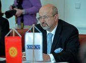 В ОБСЄ зробили тривожну заяву щодо війни на Донбасі
