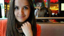 Молода кров в Кабміні. Заступницею Насалика стала 27-річна красуня