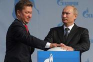 США интересуют российские связи Фирташа, – политолог