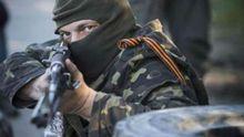 Нахабна провокація ворога: в штабі АТО зробили заяву