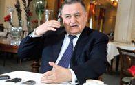 Україні слід очікувати від Росії асиметричних кроків, – Марчук