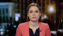 Випуск новин за 23:00: Доба в зоні АТО. Роковини трагічного маршу у Харкові