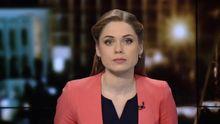 Выпуск новостей за 23:00: Сутки в зоне АТО. Годовщина трагического марша в Харькове