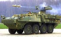 За летальну зброю для України виступили демократи-законодавці США