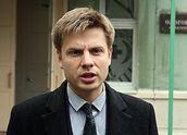 Експерт озвучив версії викрадення депутата Гончаренка