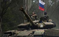 Москва може почати ризиковану гру навколо України, – експерт