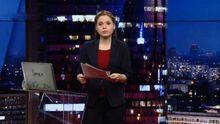 Выпуск новостей на 19:00: Депутаты поехали на блокаду.