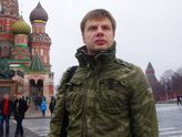Головні новини 23 лютого: викрадення Гончаренка, скандал у Раді та шахова перемога