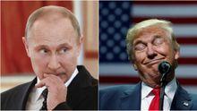 Трамп звинуватив Росію у порушенні важливого договору