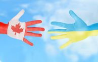 В Канаді склали план допомоги Україні