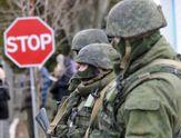 Гірка доля зрадників-військових: Росія висилає екс-українців на північ