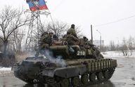 Публічно кидатися заявами про загрозу вторгнення нерозумно, – військовий експерт
