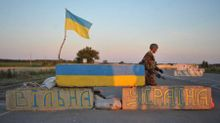 Украине стоит взять за основу хорватский сценарий, – эксперт о взаимоотношениях Киева с террористами