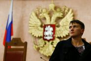 """Тимчук обнародовал свою версию причины визита Савченко в """"ДНР"""""""