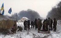 Странно, что вместе с властью Украины против блокады Донбасса выступает  и Россия, – эксперт