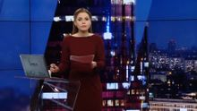 Випуск новин за 19:00: Надія Савченко поїхала до бойовиків. На Житомирщині загинув військовий