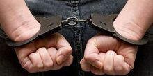 Радника Ющенка затримали у справі Фірташа, – ЗМІ