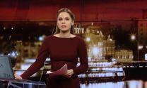 Выпуск новостей за 20:00: Фирташа выпустили. День донора