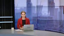 Выпуск новостей за 17:00: Скульптуры художника-фантома. Народные депутаты на блокаде