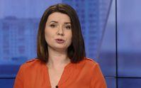 Выпуск новостей за 13:00: Борьба за украинский Крым. Представитель Украины на Евровидении