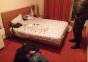Велика спецоперація: поліція затримала власників мережі борделів у Києві