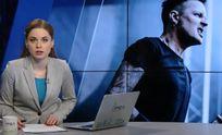 Підсумковий випуск новини за 21:00: Заява Порошенка про Крим. Перше затемнення