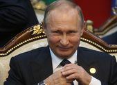 Путин обнажил полностью восточные фланги России, где практически нет войск, – экс-глава СБУ