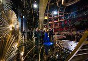 """Церемонія вручення кінопремії """"Оскар-2017"""": пряма трансляція"""