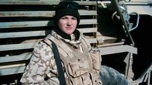 Оприлюднили скандальні факти з минулого Надії Савченко