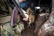 Боевики сеют слухи про весеннее наступление России на Украину, – Тимчук