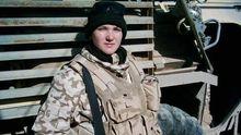 Обнародовали скандальные факты из прошлой Надежды Савченко