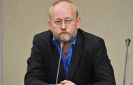 СБУ застосували низку заборон щодо затриманого Рубана