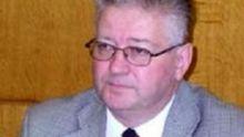 Умер экс-глава Тернопольского облсовета, которого накануне избили напавшие
