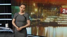 Випуск новин за 18:00: Ліквідація незаконного російського зв'язку. Вимоги ватажків