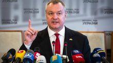Артеменко не прекращает удивлять: хочет, чтобы украинцы имели по два паспорта