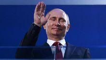 """У Путина может появиться желание стать неким """"добрым и справедливым монархом"""", – Портников"""