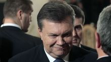 Наслідує Путіна, – російський публіцист вказав на цікаву деталь розлучення Януковича