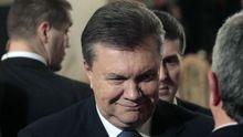 Подражает Путину, – российский публицист указал на интересную деталь развода Януковича