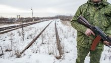 Слава герою. Украина понесла невосполнимые потери на Донбассе