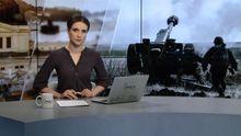 Выпуск новостей за 11:00: Торговая блокада. Польша пригласила на реабилитацию бойцов АТО