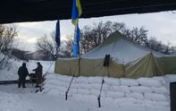 Росія погрожує Україні через блокаду на Донбасі