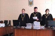 Суд виніс вердикт щодо скандальної формули для розрахунку ціни на електроенергію